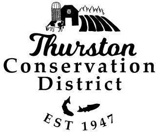 ThurstonCD websitebanner small