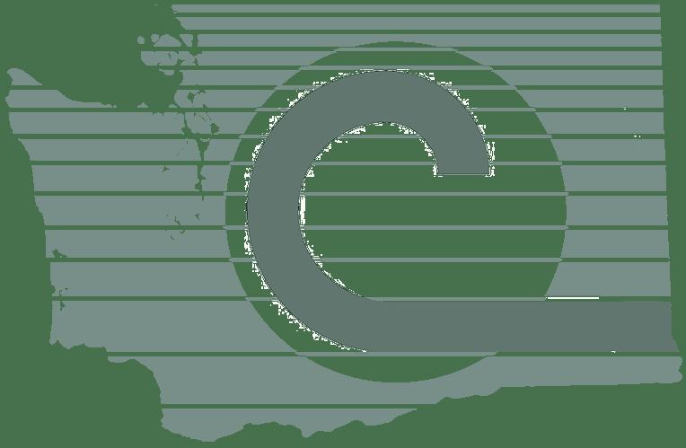 cropped C logo