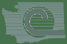 WACD logo