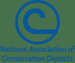NACD logo with text transparent 300x253 1