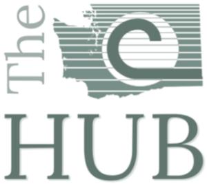 TheHub 320x284 rect