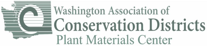 WACD Plant Materials Center
