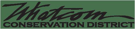 Whatcom CD logo