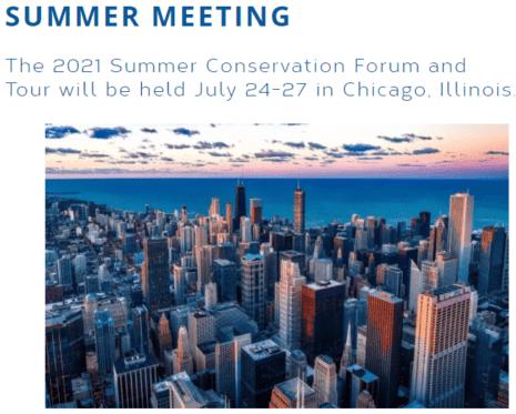 NACD summer meeting 2021 min